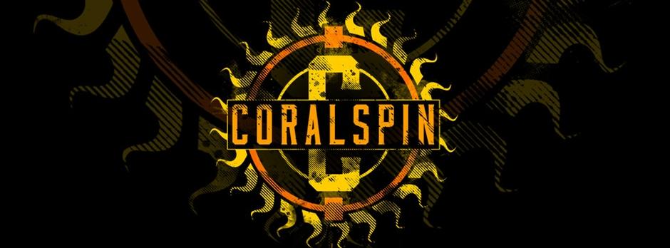 Coralspin